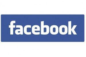 Facebook und Libra