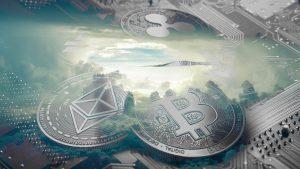 Bitcoin Evolution in Niederlande zeigt Konfllikte auf