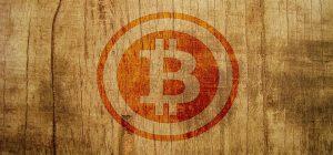 Job als Bitcoin Trader finden
